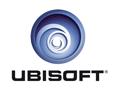 Ubisoft redépose la marque Beyond Good & Evil