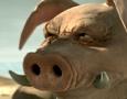 Beyond Good & Evil 2 testé à Ubisoft Paris, les infos