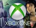 Beyond Good & Evil HD rétrocompatible sur Xbox One