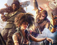 Beyond Good & Evil 2 enfin dévoilé officiellement !
