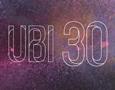 Beyond Good & Evil offert pour les 30 ans d'Ubi