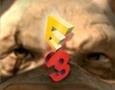 Rappel : Conférence E3 d'Ubisoft ce soir !