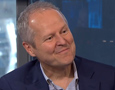 Yves Guillemot : Beyond Good & Evil 2 est