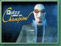 QuizZ n°1 : Les Hillyens