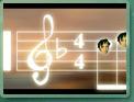 Les musiques