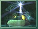 L'hovercraft de Jade