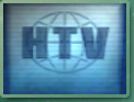 Hillys TV