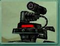 Unités Cyclopeus M39