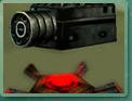 Lanceur de torpilles