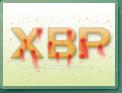 Xbox-Platinium