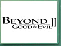 Beyond Good & Evil 2 : surprenant, novateur et exceptionnel !