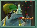 BG&E Myth vous souhaite de bonnes fêtes !