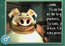 Mdisk - Pour Jade