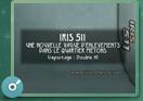 Mdisk - Iris 511