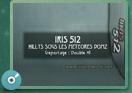 Mdisk - Iris 512