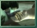 Les pouvoirs de Jade