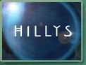Hillys
