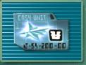 "Carte ""Easy unit"""