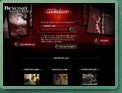 Darkroom de Beyond Good & Evil