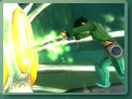 Jade tue le prêtre DomZ.