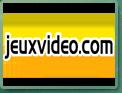 Jeuxvideo.com