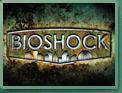 Le papa de Bioshock aime BG&E