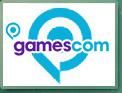 Conférence Ubisoft à la Gamescom demain !