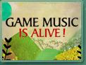 La musique de jeu vidéo s'invite au Trianon