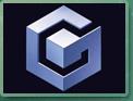 BG&E : Best Game Ever sur Gamecube ?