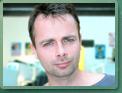 Michel Ancel souhaiterait quitter Ubisoft !