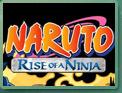 Naruto : Rise of a Nin-Jade ?