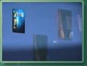 Les menus de cette version HD sont visibles aux yeux de tous !