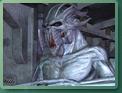 Un monstre DomZ version BG&E : Le film