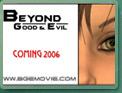 BG&E : Le film, coming soon