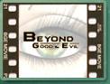 BG&E : Le film